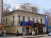Здания и комплексы,  Москва Бауманская, цена 48 466 000 рублей, Фото