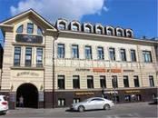 Здания и комплексы,  Москва Цветной бульвар, цена 32 685 692 рублей, Фото
