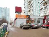 Здания и комплексы,  Москва Крылатское, цена 37 915 267 рублей, Фото