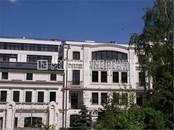 Здания и комплексы,  Москва Курская, цена 969 140 001 рублей, Фото