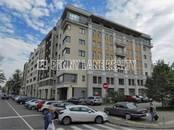 Здания и комплексы,  Москва Маяковская, цена 129 999 924 рублей, Фото