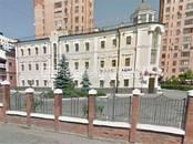 Здания и комплексы,  Москва Менделеевская, цена 270 000 270 рублей, Фото
