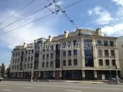 Здания и комплексы,  Москва Полянка, цена 2 243 290 140 рублей, Фото