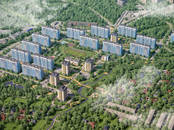 Квартиры,  Московская область Лобня, цена 2 157 600 рублей, Фото