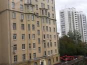 Квартиры,  Москва Пражская, цена 9 700 000 рублей, Фото