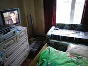 Квартиры,  Мурманская область Мурманск, цена 735 000 рублей, Фото