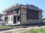 Дома, хозяйства,  Краснодарский край Сочи, цена 2 950 000 рублей, Фото