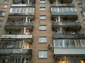Квартиры,  Москва Партизанская, цена 8 200 000 рублей, Фото