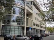 Офисы,  Москва Чистые пруды, цена 1 260 000 рублей/мес., Фото