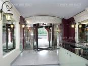 Офисы,  Москва Цветной бульвар, цена 48 852 100 рублей, Фото