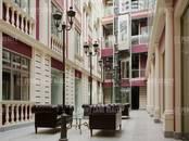 Офисы,  Москва Цветной бульвар, цена 107 430 400 рублей, Фото