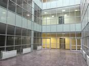 Офисы,  Москва Кожуховская, цена 2 325 000 рублей/мес., Фото
