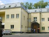 Офисы,  Москва Курская, цена 404 000 рублей/мес., Фото