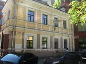 Офисы,  Москва Новокузнецкая, цена 822 460 рублей/мес., Фото