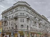 Офисы,  Москва Тургеневская, цена 129 999 рублей/мес., Фото