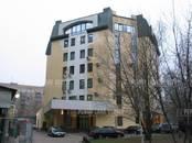 Офисы,  Москва Университет, цена 633 333 рублей/мес., Фото