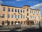 Офисы,  Москва Воробьевы горы, цена 1 152 000 рублей/мес., Фото