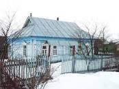 Дома, хозяйства,  Калужская область Другое, цена 1 100 000 рублей, Фото