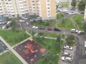 Квартиры,  Москва Новокосино, цена 40 000 рублей/мес., Фото