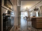 Квартиры,  Москва Парк культуры, цена 157 300 000 рублей, Фото