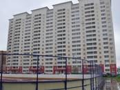 Квартиры,  Московская область Домодедово, цена 30 000 рублей/мес., Фото