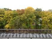 Квартиры,  Санкт-Петербург Парк победы, цена 100 000 рублей/мес., Фото