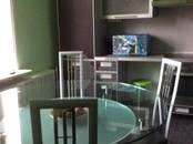 Квартиры,  Москва Павелецкая, цена 89 000 рублей/мес., Фото
