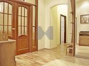 Квартиры,  Москва Пролетарская, цена 220 000 рублей/мес., Фото