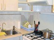 Квартиры,  Москва Авиамоторная, цена 43 000 рублей/мес., Фото