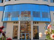 Квартиры,  Москва Новые черемушки, цена 108 000 рублей/мес., Фото
