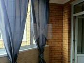 Квартиры,  Москва Строгино, цена 47 000 рублей/мес., Фото