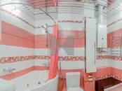Квартиры,  Москва Третьяковская, цена 150 000 рублей/мес., Фото