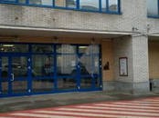 Квартиры,  Москва Варшавская, цена 60 000 рублей/мес., Фото