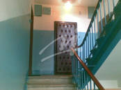 Квартиры,  Москва Войковская, цена 7 700 000 рублей, Фото