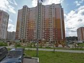 Офисы,  Московская область Балашиха, цена 2 000 000 рублей, Фото