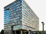 Офисы,  Москва Динамо, цена 946 833 рублей/мес., Фото