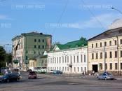 Офисы,  Москва Площадь Ильича, цена 500 000 000 рублей, Фото