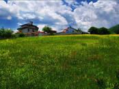 Дома, хозяйства,  Ленинградская область Выборгский район, цена 260 000 рублей, Фото
