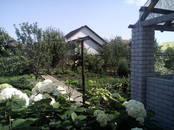 Дома, хозяйства,  Ставропольский край Шпаковское, цена 5 700 000 рублей, Фото