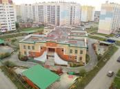 Квартиры,  Челябинская область Челябинск, цена 3 250 000 рублей, Фото