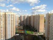 Квартиры,  Московская область Долгопрудный, цена 5 200 000 рублей, Фото