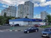 Здания и комплексы,  Москва Домодедовская, цена 157 284 000 рублей, Фото