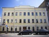 Здания и комплексы,  Москва Смоленская, цена 600 000 000 рублей, Фото