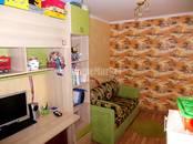 Квартиры,  Московская область Правдинский, цена 3 000 000 рублей, Фото