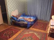 Квартиры,  Москва Дмитровская, цена 7 000 000 рублей, Фото