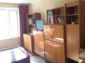 Квартиры,  Москва Речной вокзал, цена 4 999 000 рублей, Фото