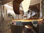 Квартиры,  Москва Таганская, цена 46 642 200 рублей, Фото
