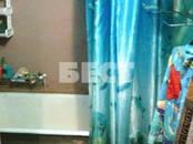 Квартиры,  Москва Тимирязевская, цена 7 000 000 рублей, Фото