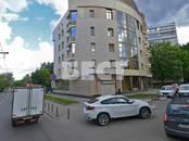 Квартиры,  Москва Белорусская, цена 62 000 000 рублей, Фото