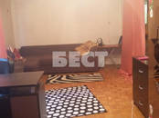 Квартиры,  Москва Перово, цена 28 000 рублей/мес., Фото